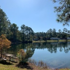 Flamingo Lake RV Resort JAX